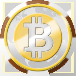 Bitcoin Inicio