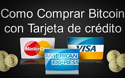 como-comprar-bitcoins-con-tarjeta-credito-400x250 Blog