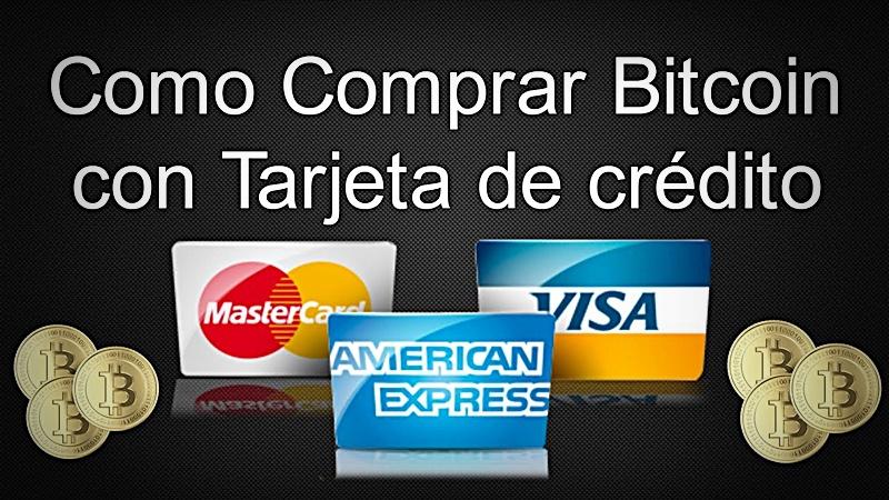 como-comprar-bitcoins-con-tarjeta-credito Inicio
