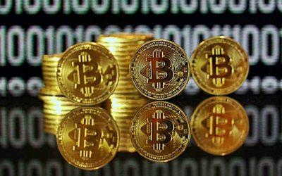 minar-bitcoin-gold-400x250 Blog