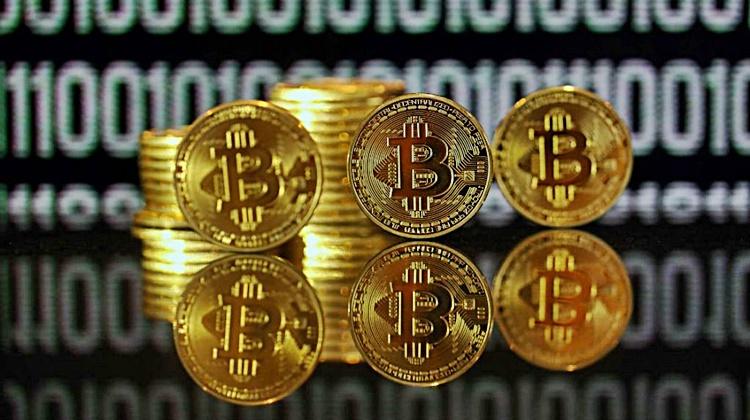 Bitcoin Gold se podrá empezar a minar la próxima semana, si todo va según lo previsto.