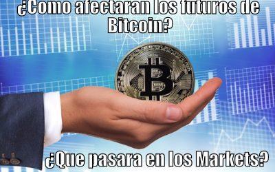 bitcoin-2-400x250 Blog
