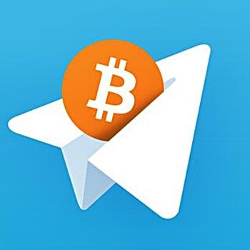 telegram-cripto Telegram lanzará su criptomoneda y plataforma Blockchain